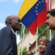 Venezuela and Haiti Sign New Bilateral Deals