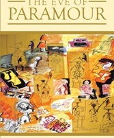 """Gaston Vilaire's new book """"The Eve of Paramour"""" is a profound dissertation about how the fragmented Haitian people face their homeland's disintegration"""