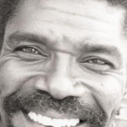 "Haiti's Beloved Troubadour Emmanuel ""Manno"" Charlemagne Dies at 69"