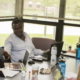 Summers in Haiti could sharpen aim of NGOs