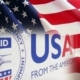 USA will invest nearly $100M in health care in Haiti