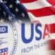 USA will invest nearly $100M in health care in Haiti