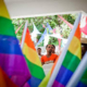 Gay family defies odds in Haiti