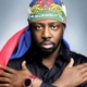 Wyclef Jean Blasts Trump's Plan to Deport Haitians: 'You're Sending Them Back to Die' (Exclusive)