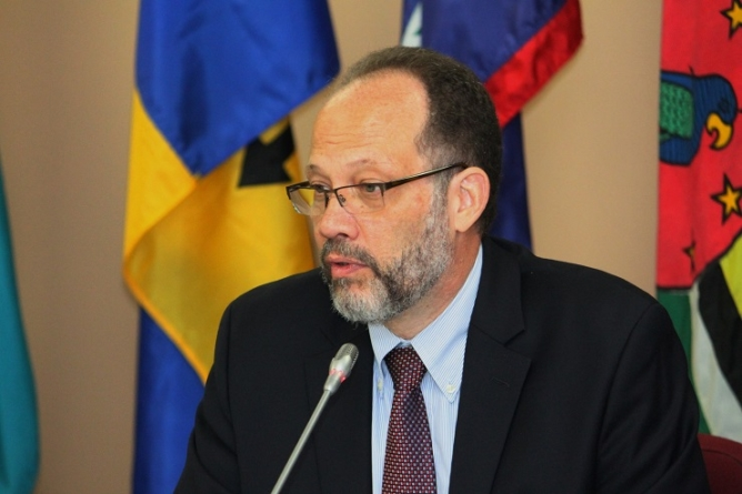 CARICOM congratulates Haiti on 214th anniversary of Independence