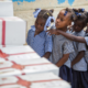 Are N.G.O.s in Haiti doing more harm than good?