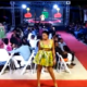 Luxe Event Aims to Change Haiti's Image Through Fashion