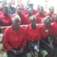 Life Opens Up for Group of Newly-Literate Adults in Southern Haiti
