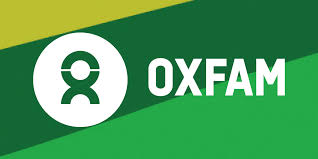 Oxfam apologises to Haiti over sex abuse allegations