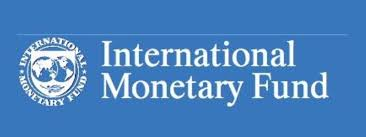 IMF Staff Reaches Staff-Level Agreement with Haiti on a Staff-Monitored Program