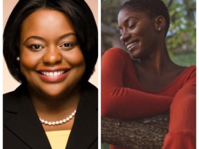 What A Haitian Entrepreneur And Haitian-American Nurse Can Teach Us About Identity