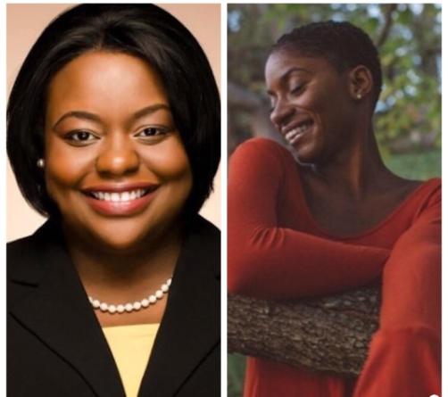 What A Haitian Entrepreneur And Haitian-American Nurse Can Teach Us About Identity