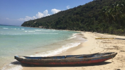 Despite what President Trump says, Haiti's a budding tourism destination