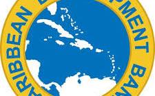 Caribbean Development Bank To Open Haiti Office