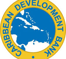 Caribbean Development Bank To Open Haiti Office