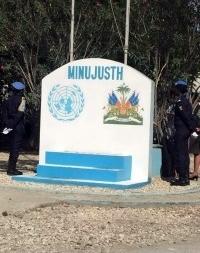 Haiti, U.N. Clash Over Probe Into Alleged Misuse of Petrocaribe Funds