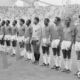 World Cup Countdown: 11 Weeks to Go – Haiti, the Nation That Stole Germany's Heart