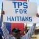 DHS decision to end Haitian immigrant protections questioned