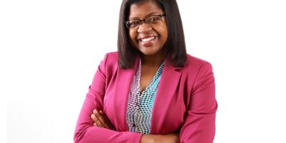 Nedgine Paul Deroly – 2018 Obama Foundation Fellow